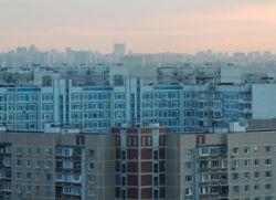 Вторичные квартиры подорожали во всех городах России