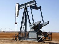 Цены на российскую нефть Urals опустились до минимума 1999 года — $10