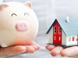 Льготная ипотека стала невыгодной: застройщики накрутили цены на квартиры